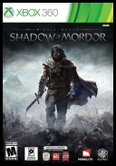 Śródziemie: Cień Mordoru - Middle Earth Shadow Of Mordor  *2014* [PL] [2xDVD9] [XBOX360-iMARS] [PAL] [RF] [.ISO]