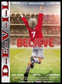 Uwierz - Believe: Theatre of Dreams (2013) [DVDRip] [XViD-MORS] [Lektor PL]