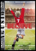 Uwierz  - Believe Theatre of Dreams *2013* [DVDRip] [XViD-MORS] [Lektor PL] [AgusiQ]