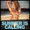 VA - Summer is Calling *2014* [mp3@320kbps]