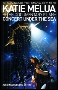 Katie Melua - Concert Under the Sea *2007* [DVDRip] [.avi]