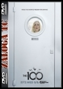 The 100 [S02E05] [HDTV] [XviD-FUM] [ENG] [jans12]