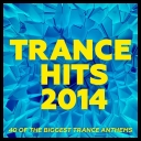 VA - Trance Hits 2014: 40 Of The Biggest Trance Anthems *2014* [mp3@320kbps]