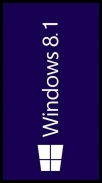 Windows 8.1 x64 [PL] [Listopad.2014-NiKKA]