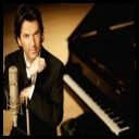 Thomas Anders - Collection of (2014) [mp3@317-320kbps]