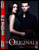 The Originals [S02E06] [HDTV] [XviD-CAMBiO] [Napisy PL]