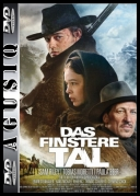 The Dark Valle - Das Finstere Tal *2014* [WEB-DL] [XViD-AT] [Napisy PL] [AgusiQ]