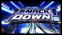 WWE Friday Night SmackDown (2014-11-28) [HDTV] [x264-Ebi] [ENG] [mp4]