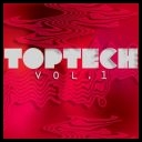 VA - Toptech, Vol. 1 (2014) [mp3@320kbps]