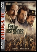 Field of Lost Shoes *2014* [HDRip] [AC3] [XviD-EVO] [ENG] [jans12]