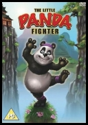 The.Little.Panda.Fighter.2008.DVDRip.XviD torrent