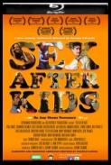 Sex po dzieciach  - Sex After Kids *2013* [1080p] [BluRay] [x264-YIFY] [ENG] [Martinez25]