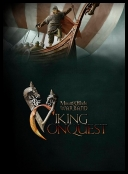 Mount and Blade Warband Viking Conquest *2014*  [ENG] [DVD5] [SKIDROW] [.ISO]