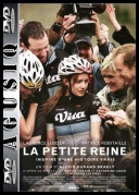 Mała królowa - La Petite Reine - The Little Queen *2014* [BRRip] [XViD-J25] [Lektor PL] [AgusiQ]