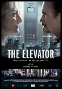 The Elevator: Three Minutes Can Change Your Life *2014* [BRRiP] [AC3] [XviD-EVO] [ENG]