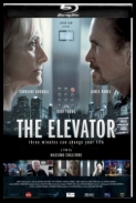 The Elevator: Three Minutes Can Change Your Life *2014* [1080p] [BluRay] [x264-YIFY] [ENG] torrent