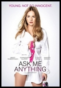 Ask Me Anything *2014* [HDRiP] [XViD-juggs] [ENG]
