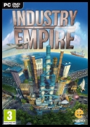 Industry Empire *2014* [ENG] [DVD5] [SKIDROW] [.ISO]