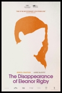 Zniknięcie Eleonory Rigby - The Disappearance of Eleanor Rigby *2013* [480p.BDRiP XviD.AC3-NOiSE] [LEKTOR PL]