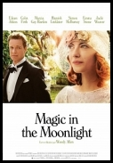 Magia w blasku księżyca - Magic in the Moonlight (2014) [480p.BRRiP.XViD.AC3-K12] [Napisy PL]