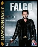 Falco [S02E01] [720p.BluRay.AC3.2.0.x264-Ralf] [Lektor PL] torrent