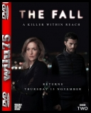 Upadek - The Fall [S02E01-E02] [480p] [BRRip] [AC3] [XviD-Ralf] [Lektor PL]