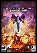Saints Row: Gat out of Hell *2015* [MULTI7/PL] [DVD9] [RELOADED] [.ISO]