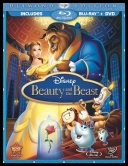Piękna i Bestia - Beauty and the Beast (1991) [720p.BluRay.x264.AC3-LTN] [Dubbing PL]
