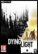 Dying Light Ultimate Edition *2015* [RELOADED] [Multi8-PL] [.ISO]