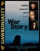 War Story *2014* [480p.BRRiP.XViD.AC3-K12] [Lektor PL]
