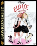 Eloise z hotelu Plaza - Eloise at the Plaza *2003* [DVDRip.XviD-FT] [Lektor PL]