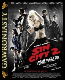 Sin City 2: Damulka warta grzechu - Sin City: A Dame to Die For *2014* [480p.BRRip.XviD.AC3-LLO] [Lektor PL]