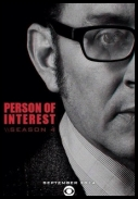Person of Interest [S04E14] [HDTV.XviD-FUM] [ENG]