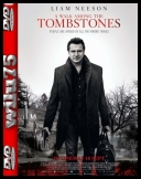 Krocząc wśród cieni - A Walk Among the Tombstones *2014* [720p] [BluRay] [AC3] [x264-LLO] [Lektor PL]