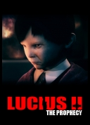 Lucius II: The Prophecy (2015) [ENG] [DVD5] [iso]