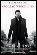 Krocząc wśród cieni / A Walk Among the Tombstones (2014) [480p.BRRip.XViD.Ac3-MORS] [Lektor PL] torrent