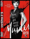 Sposób na morderstwo - How to Get Away With Murder [S01E07] [480p] [WEB-DL] [AC3] [XviD-Ralf] [Lektor PL]