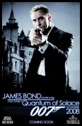 James Bond Quantum of Solace 2008 CAM XviD-NOGRP-ENG
