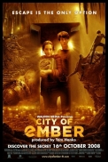 City Of Ember CAM XviD-PreVail