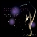 VA - Passion Hour Vol 1 Deep and Sexy Chill out Moods (2015) [mp3@320kbps]