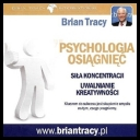 Brian Tracy - Psychologia Osiągnięć [AudioBook PL] [mp3@128] torrent