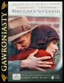 Gdy miłość to za mało. Historia Lois Wilson - When Love Is Not Enough *2010* [DVBRip.XviD-Sante] [Lektor PL]