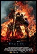 Transformers: Wiek Zagłady / Transformers Age of Extinction (2014) [BDRip.XviD-MORS] [Lektor PL]