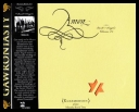 Klezmerson & John Zorn - Amon: Book Of Angels Volume 24 *2015* [mp3@320]