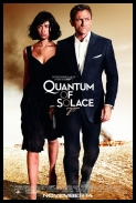 [RS]Quantum Of Solace TS XVID V2 FULL ENG AUDIO - STG | NAJNOWSZY RELEASE