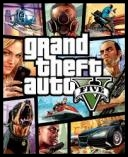 GTA 5 - Grand Theft Auto V (2015) [Update 1 + DLCs] [RePack] [R.G. Steamgames] [.exe/.bin]