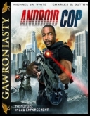 Androidcop - Android Cop - Hammond *2014* [720p.BRRip.XViD.AC3-NOiSE] [Lektor PL]