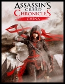 Assassins Creed: Chronicles China (2015/Repack) [R.G. SteamGames] [Polska Wersja Językowa] [EXE]