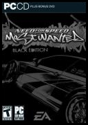 NFS _Most_Wanted_Black_Edition_Patch