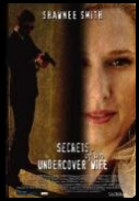 Secrets Of An Undercover Wife *2007* [DVDRip.XviD-ELiA]